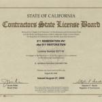 Contractor_License