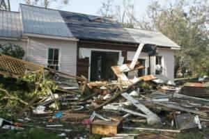 hurricane-flooding-damage